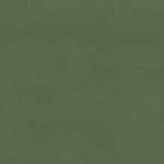 100-426-Oregano <!DATE>