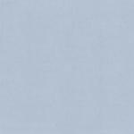 100-621-Arctic-Blue <!DATE>