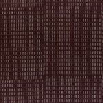 103-632-Raw-Umber <!DATE>