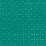 112-214-Aquamarine <!DATE>