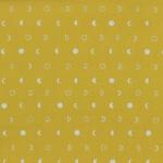 167-95S-Mustard-Silver <!DATE>