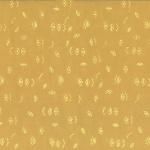 177-118-Honey <!DATE>