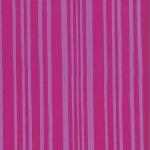 181-23-Fuchsia <!DATE>