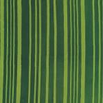 181-652-Avocado <!DATE>