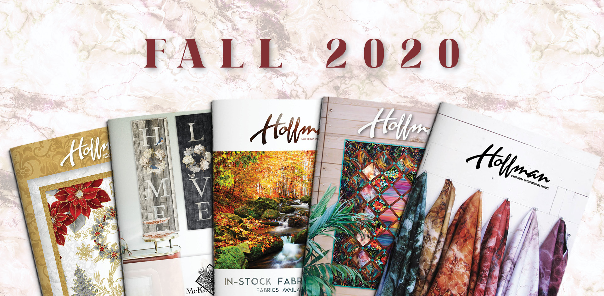 01-Fall 2020 catalogs