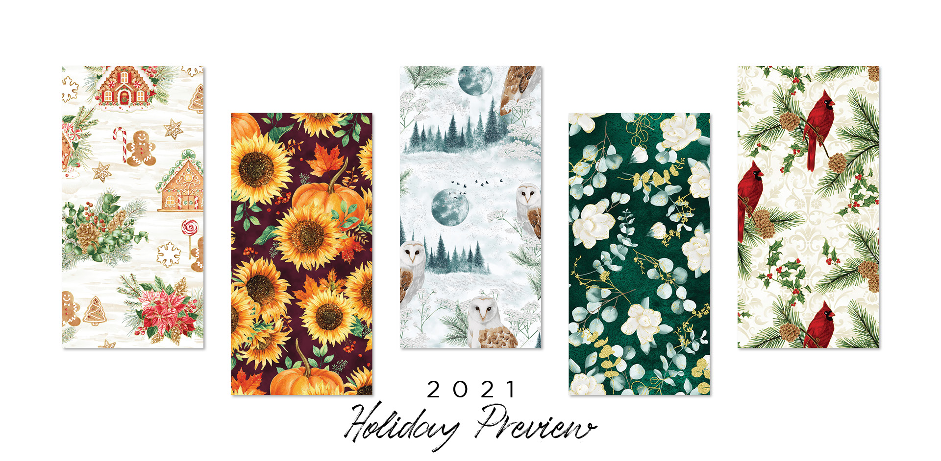 02-holiday preview