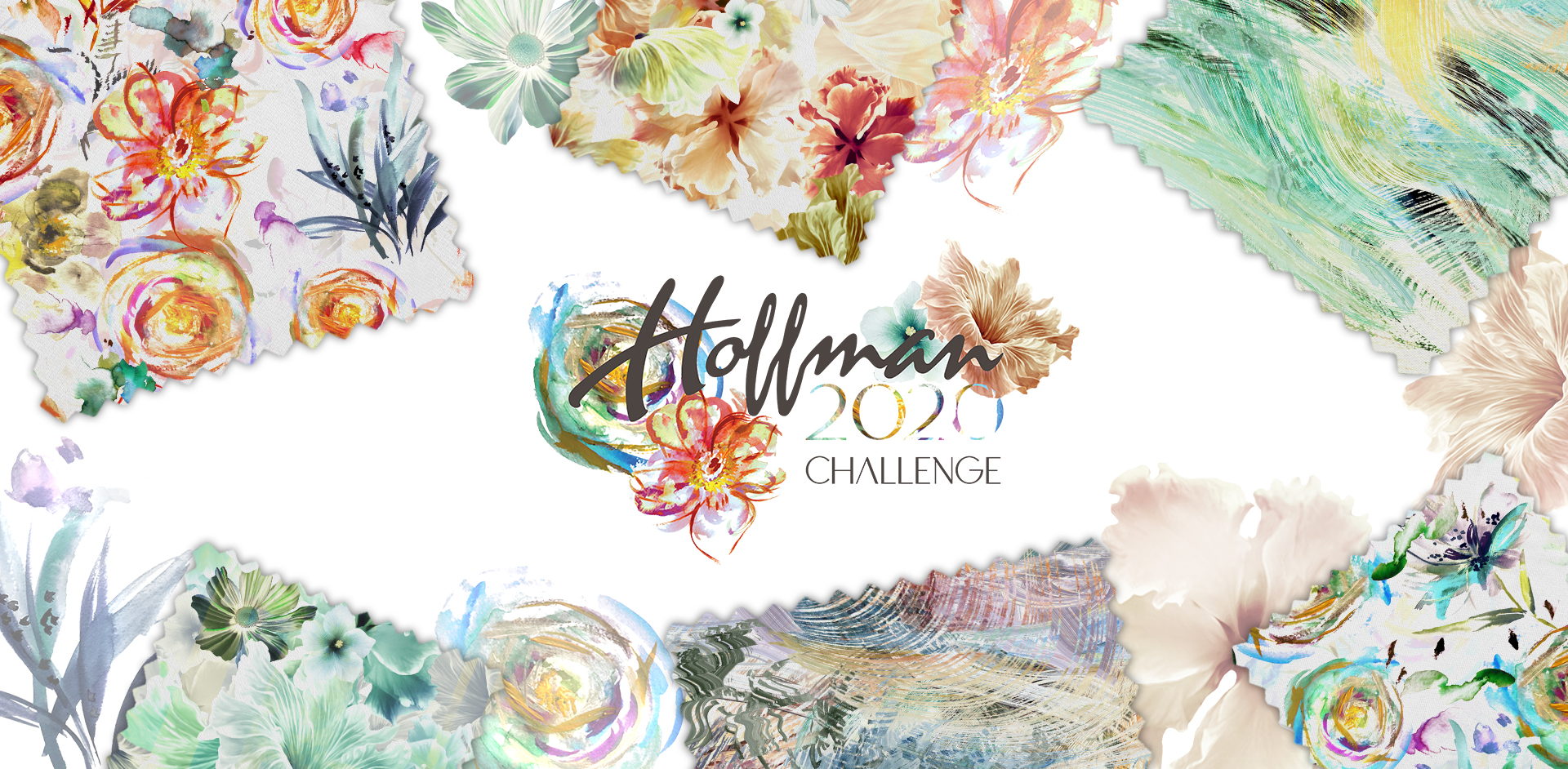 The 2020 Hoffman Challenge Collection