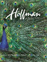 Hoffman Fabrics September 2018 Catalog by Hoffman California Fabrics