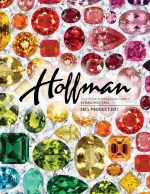 Hoffman Fabrics Fall 2017 Catalog by Hoffman California Fabrics