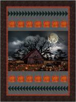 Haunted House by