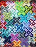 XX Quilt by