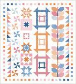 Patterns Hoffman California Fabrics