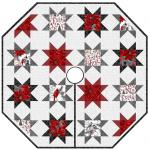 Variable Star Tree Skirt