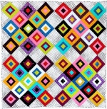 Not-Yo Granny's Squares by