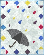 H20 Umbrella by
